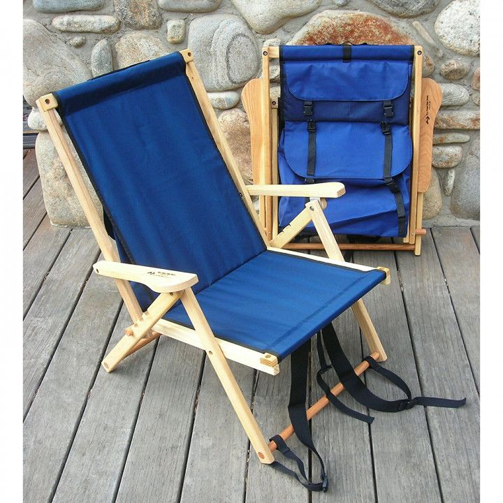 Backpack Beach Chair Best Home Office Furniture
