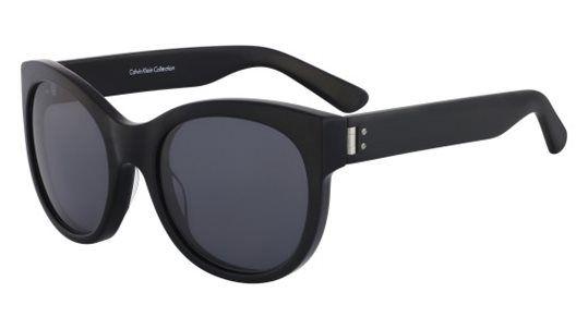 CK BY Calvin Klein sunglasses | Shades Emporium