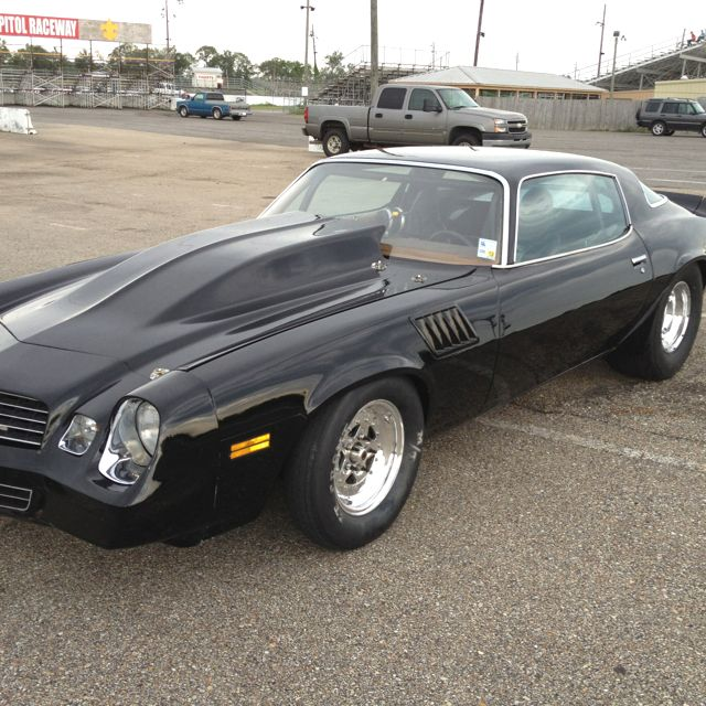 1979 Camaro And All It S Cowl Induction Hooded Glory Very Good Sir Very Good 1979 Camaro Camaro Chevy Girl