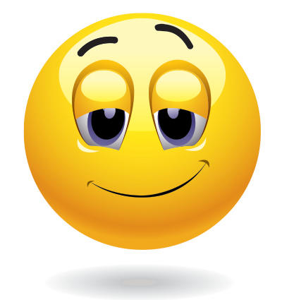 Make Yourself Alive With These Emoticons Smiley Emoji Pictures Emoticon