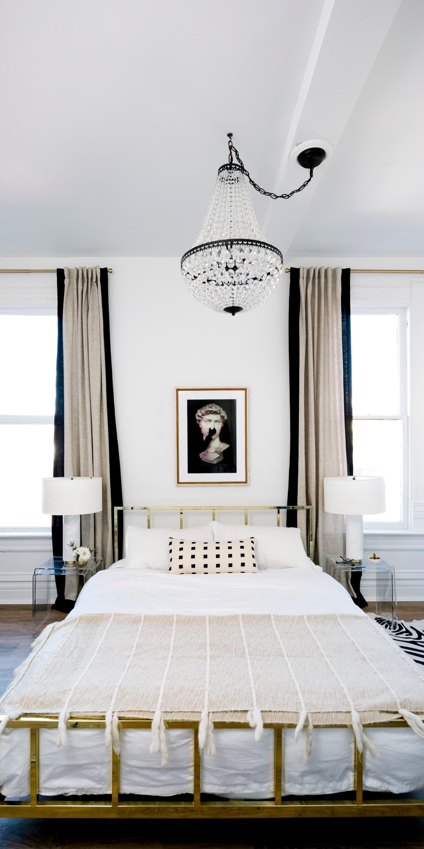 Bedroom Creator Online: Tips For Hiring An Interior Designer
