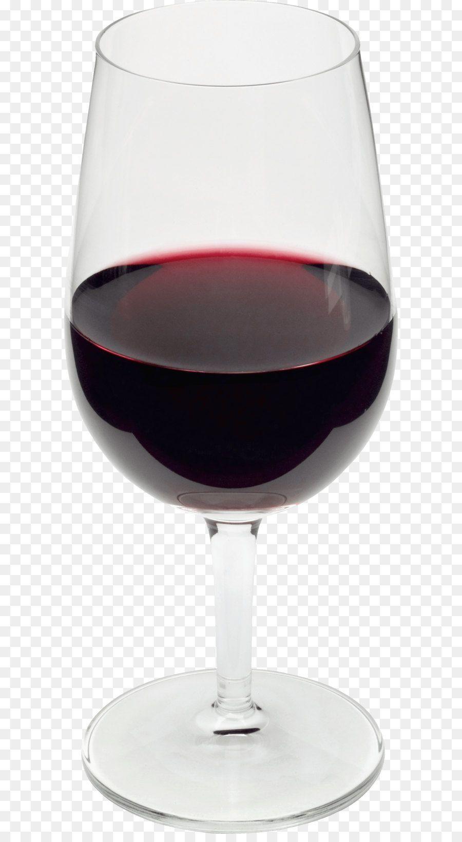 Glass Png Image Oboi Dlya Telefona