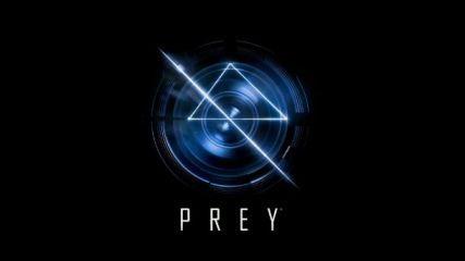 Prey, la storia in un futuro distopico e stazioni spaziali art-decò  #follower #daynews - https://www.keyforweb.it/prey-storia-futuro-distopico-stazioni-spaziali/