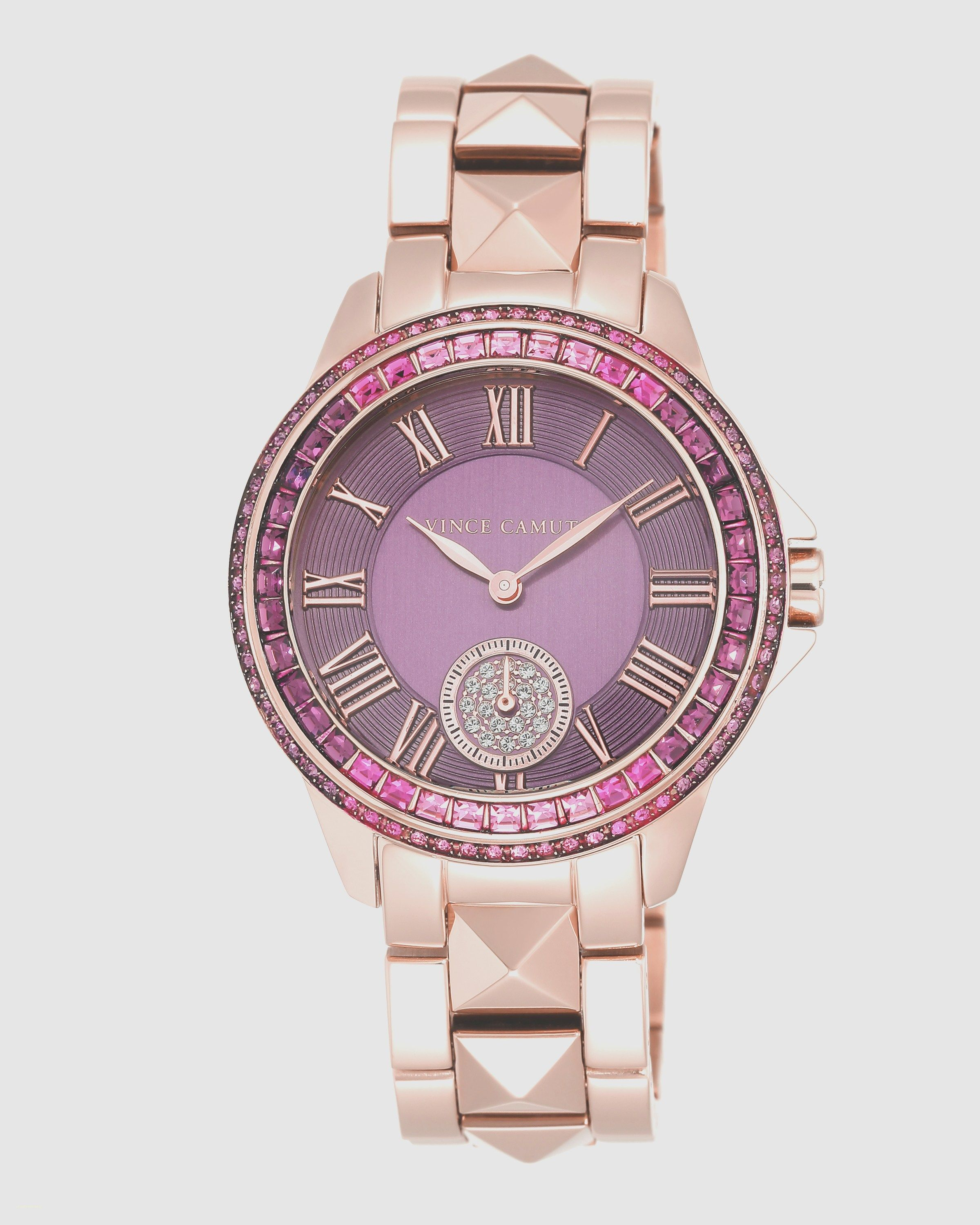 Top 5 branded ladies watches rare photo