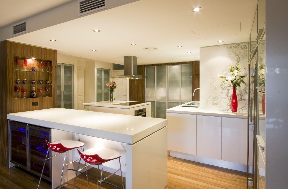 kitchen-kitchen-stunning-contemporary-kitchen-designs-design-with-beautiful-wooden-luxury-kitchens-floor-and-table-white