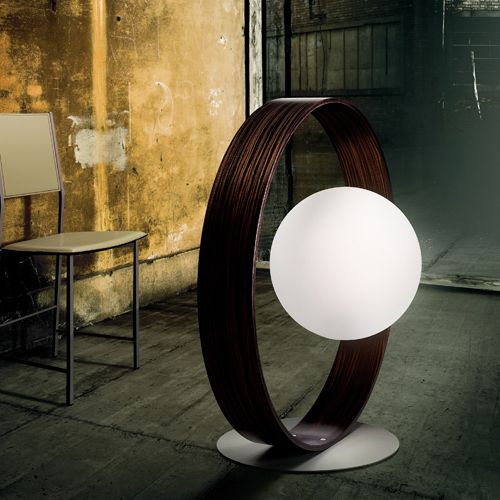 itre lighting pendant loros diseo de lmparas iluminacin moderna iluminacin exterior pin by lydia bode on interior design v2 pinterest deco loros
