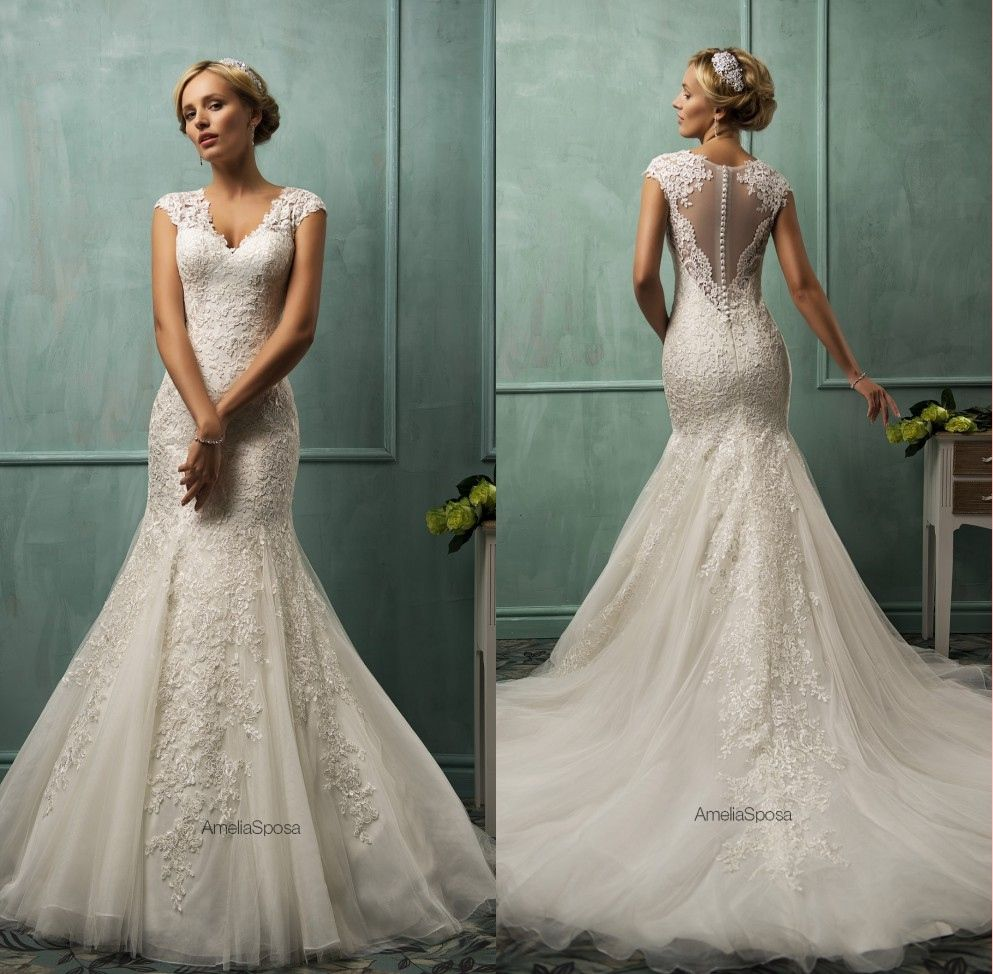 Where Can I Buy A Nice Dress for A Wedding - Cute Dresses for A ...