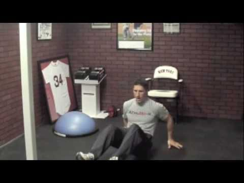 Baseball Catcher S Leg Workout Baseball Catcher Baseball Workouts Baseball Drills
