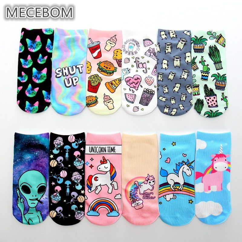 Summer Baby Girls Kids Toddler Socks Cotton Lace Princess Ankle Mesh Socks TNIU