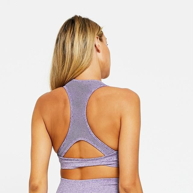 Snag stunning Activewear to take your fitness game to the next level shine up your look visiting our...