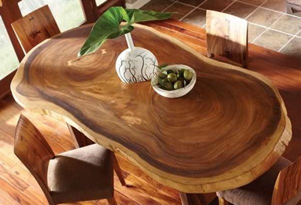 Erstaunlich Moderne Möbel, Die Von Phillips Collection Schlafzimmer  Holz Interieur Sind Einer Der Trends In Der Dekoration Mit Natürlichen  Materialien, ...