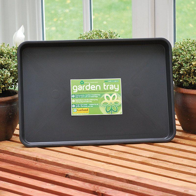 Garden Tray 56x40
