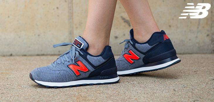 A Successful Advertising Of 2015 New Balance 574 Womens Running Shoesnew balance shoesOnline Retailer