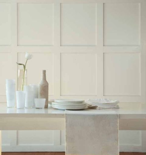 Favorite Shades Of White Oyster Shell Oxford Seashell Linen Cloud Dune Gray Mist Simply Benjamin Moore Paints