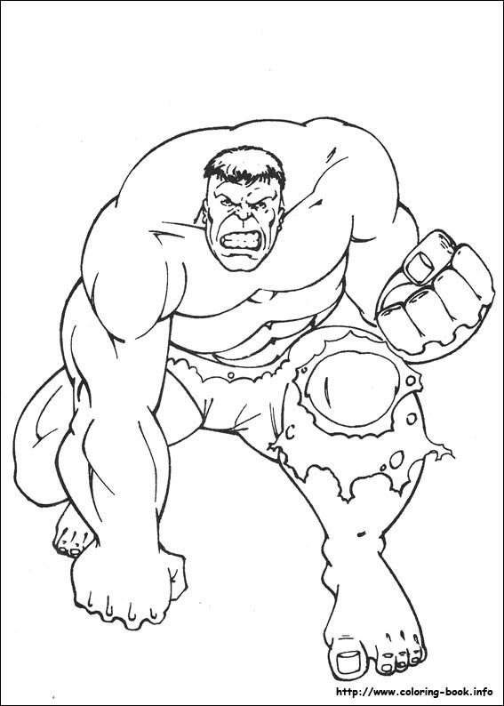 Pin By Candis Oberdorf On Commission Avengers Coloring Pages Cartoon Coloring Pages Hulk Coloring Pages
