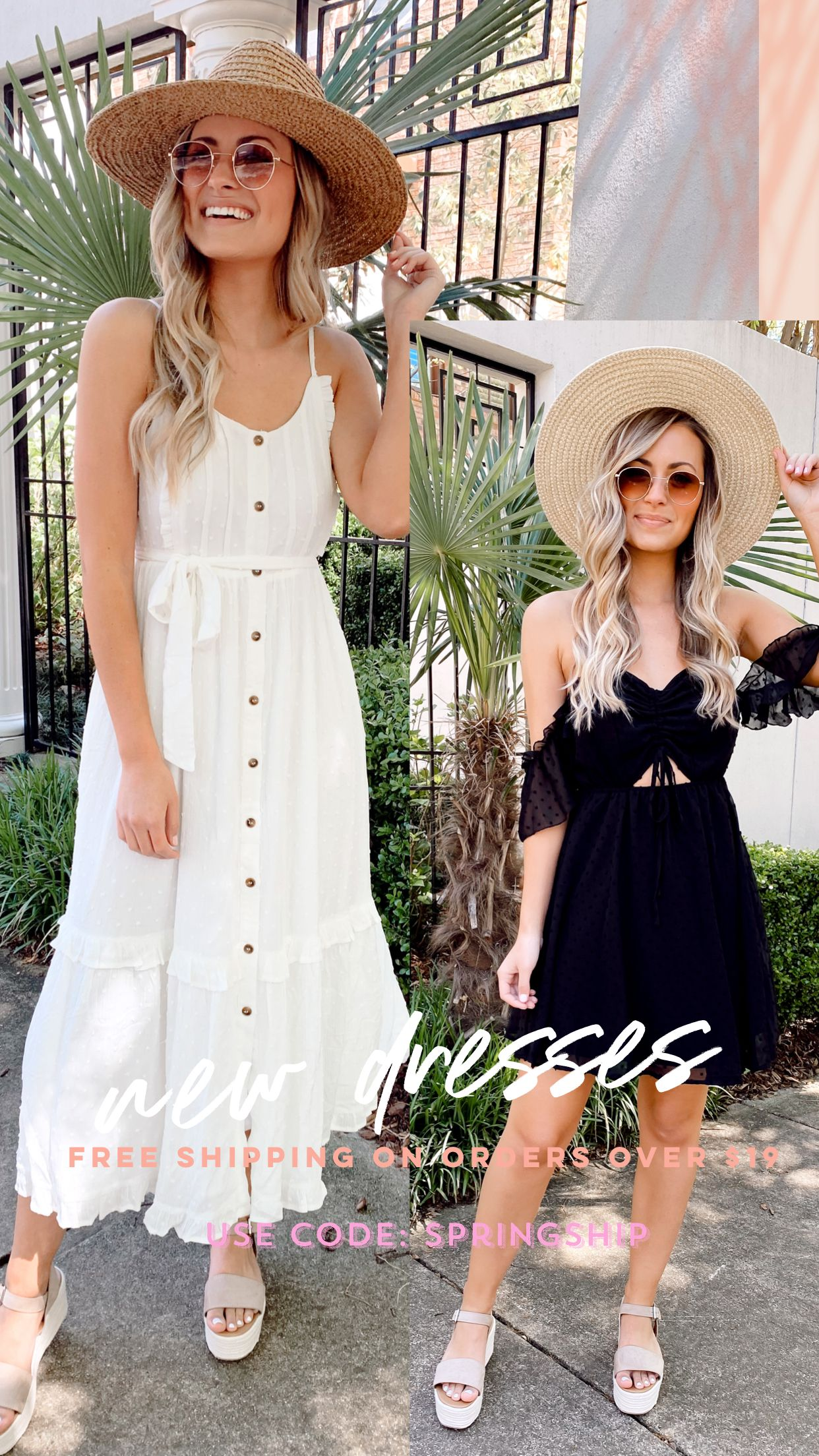 Date Night Dresses Summer Dress Ideas Dress Boutiques Online Trendy Dresses Girly Outfits [ 2208 x 1242 Pixel ]