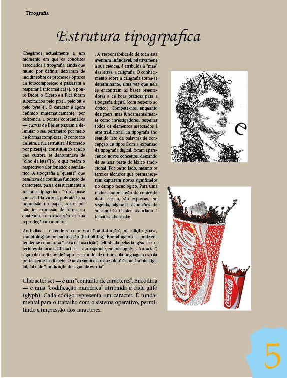 Página número 5