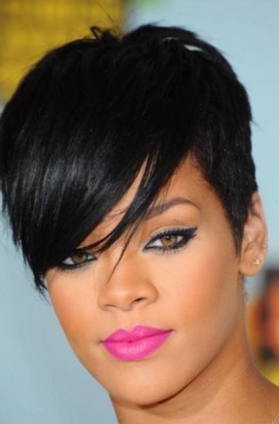 Pin On Beautiful Black Women Beaute Noire