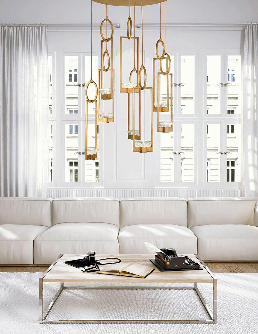 Pin On Fine Art Lamps Editor S Picks Fine art lamps chandelier
