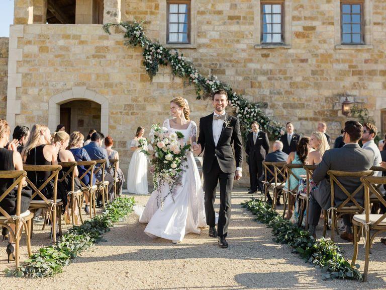 see alyssa campanella and torrance coombss regal wedding