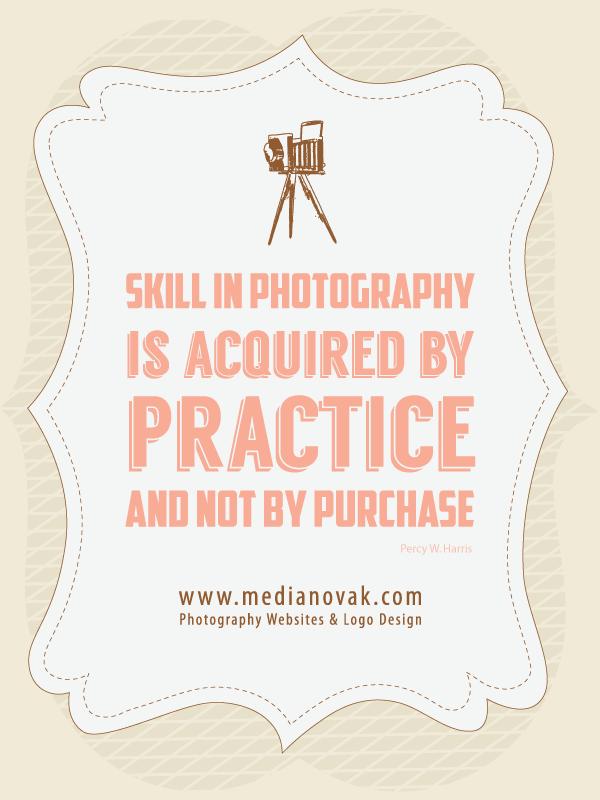 http://medianovak.com/   Photography Websites & Logo Design ...