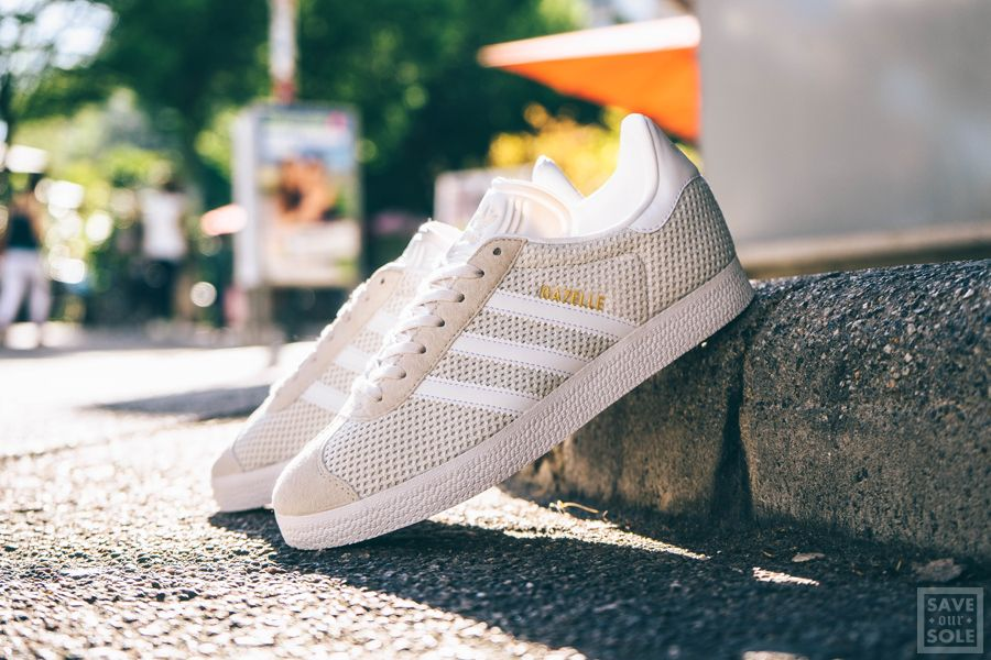 adidas outlet locations missouri gas adidas gazelle womens blue