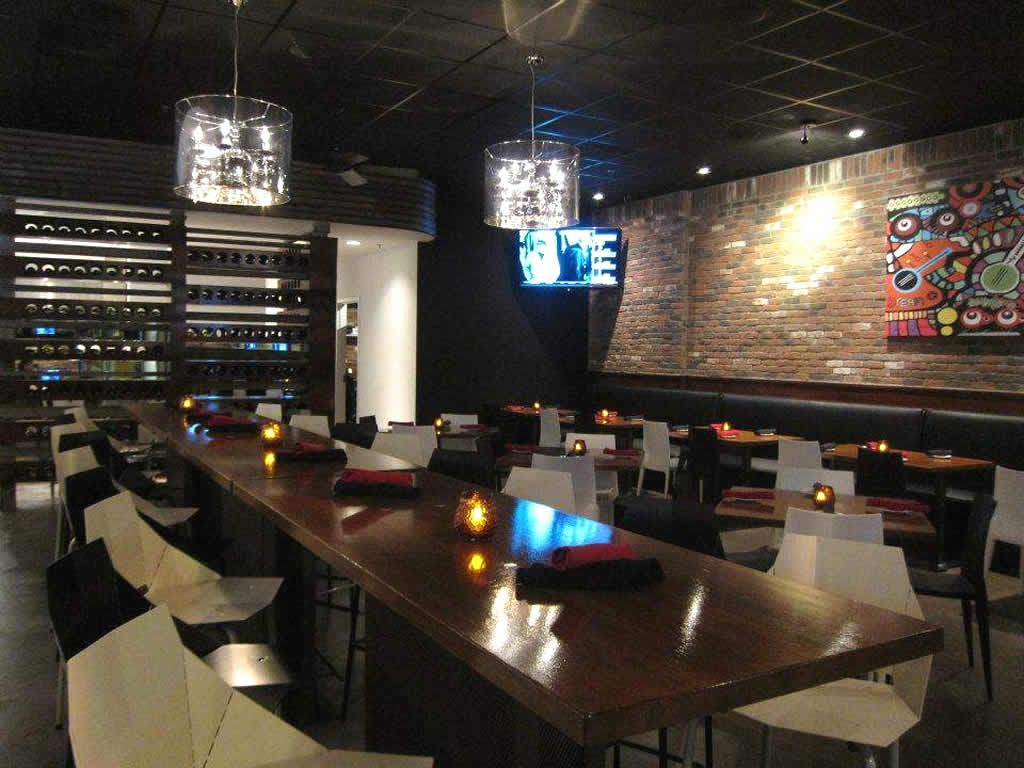 restaurant bar  lounge ideas   Spanish Fine Dining Restaurant Hospitality  Design of 1252 Tapas Bar. restaurant bar  lounge ideas   Spanish Fine Dining Restaurant