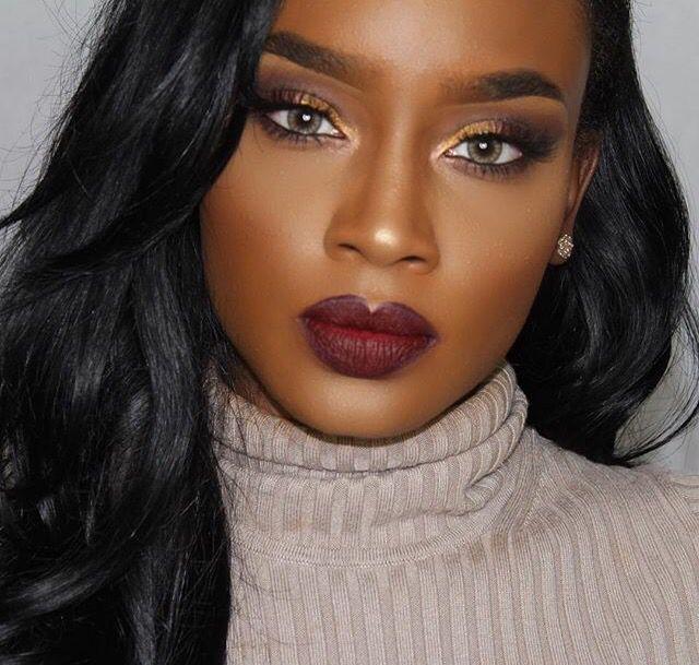 black women Beautiful