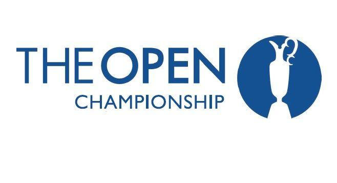 40+ British open golf radio live information
