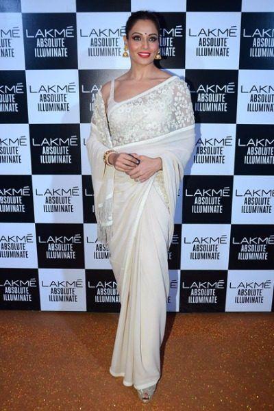 LFW 2016 Grand Finale: 6 Bollywood Celeb Who Set Utmost Fashion Goals…