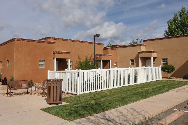 Villa Alegre Rentals Santa Fe Nm Apartments Com Outdoor Decor Villa Alegre