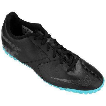 Acabei de visitar o produto Chuteira Nike 5 Bomba 2