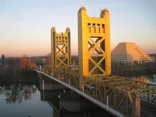 Megahost Ro Cont Web Hosting Suspendat Sacramento River West Sacramento Sacramento California