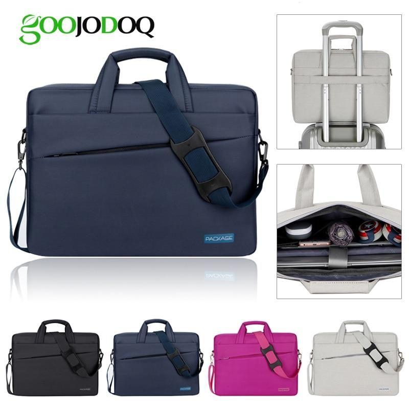 17 3 Inch Laptop Bag Laptop Bag Sleeve Waterproof Laptop Backpack Macbook Air Case
