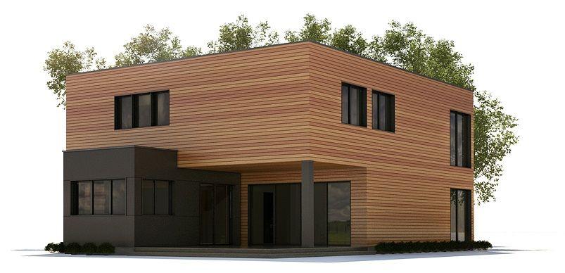 house design house-plan-ch395 4