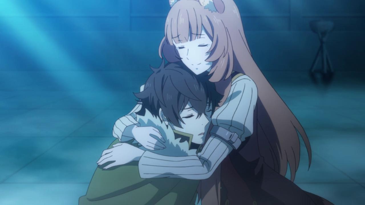 Tate no Yuusha no Nariagari Tumblr Anime, Hero, Anime love