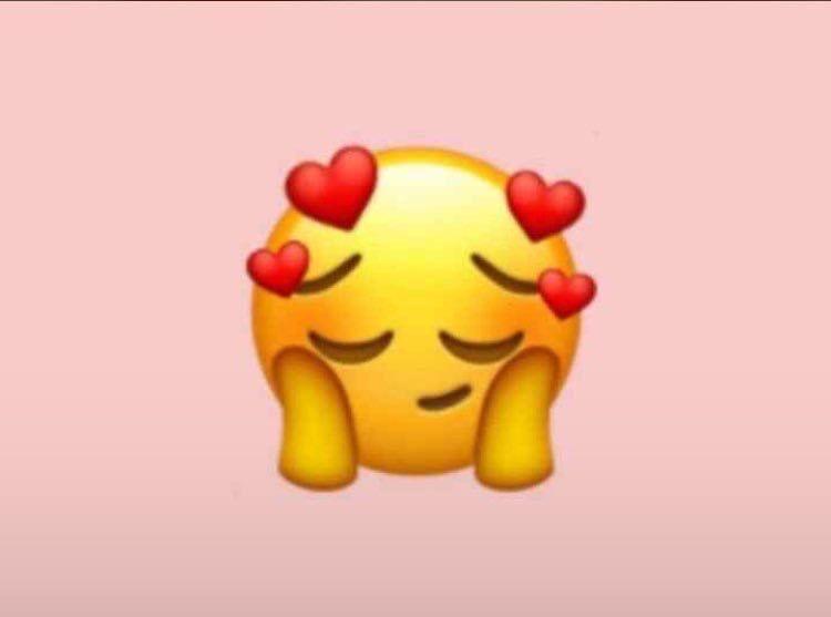 My Kpop Boys Cute Emoji Wallpaper Emoji Pictures Emoji Wallpaper