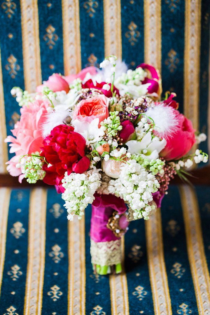 #Christina_Eduard_Photography   #Olga_Fischer #Editorial #Wedding #Shoot #Inspiration #Hochzeit #Anna_Karenina #Leo_Tolstoi #Schloss #Biebrich #Wiesbaden 8 Min.