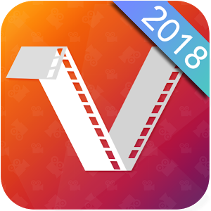 VidMate App 2020 Download for your Android device