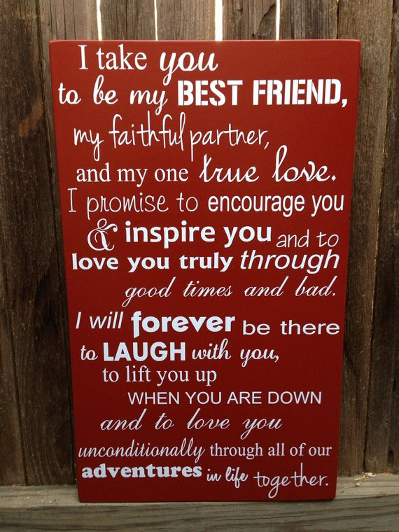 Wedding Gift For Fireman Firefighter Firemen Vows Anniversary Wood Sign Marriage Personalize First Fifth