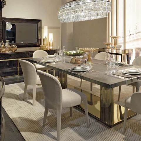Fendi Audrey Chair Ideas For The House Dining Room