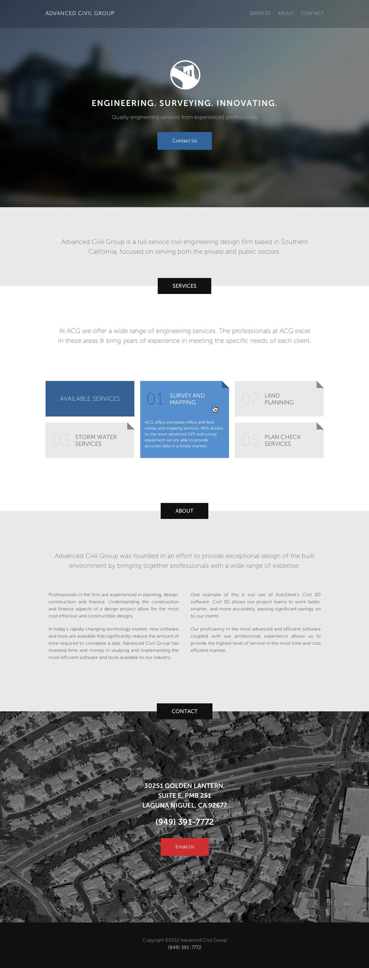 Dribbble Acg Comp Jpg By Josh Austin Web Design Modern Web Design Web Design Gallery