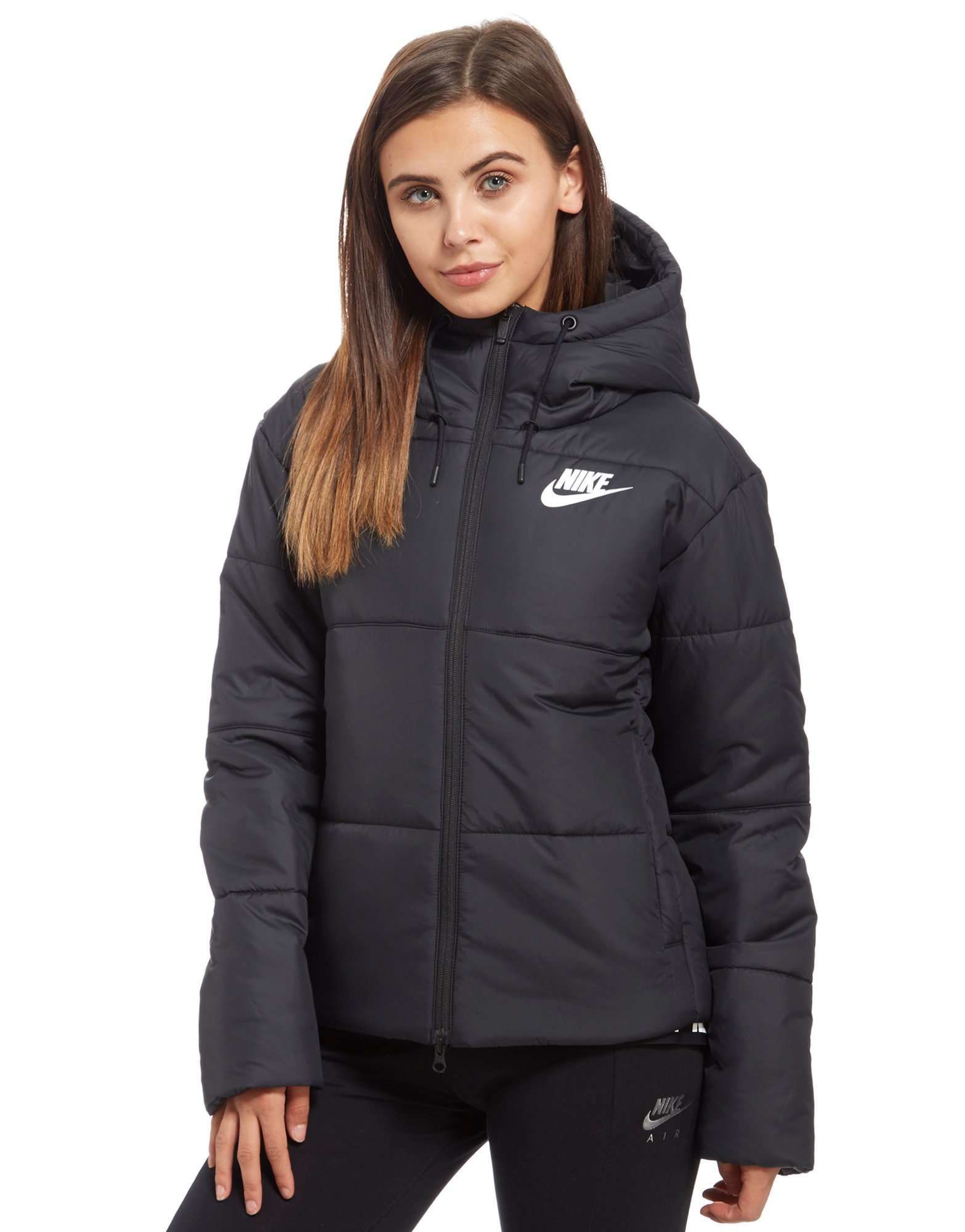 20b08a0f34 Nike Padded Jacket - Shop online for Nike Padded Jacket with JD Sports, the  UK's