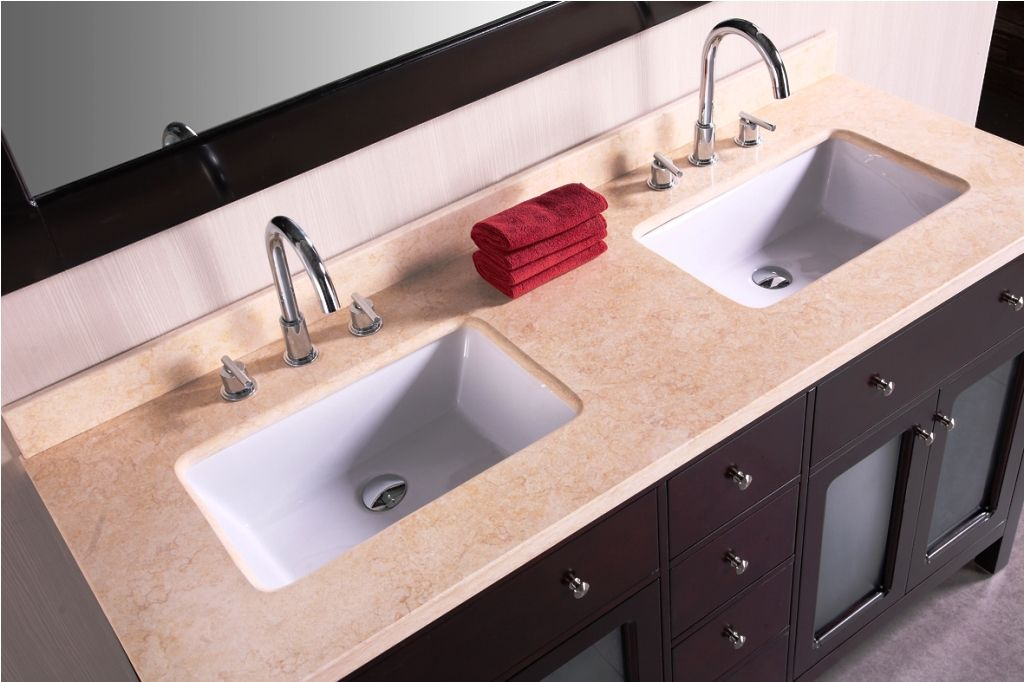 Small Rectangular Undermount Bathroom Sink What Is It And The Benefits Small Undermount Bathroom Sink Undermount Bathroom Sink Bathroom Sink Decor