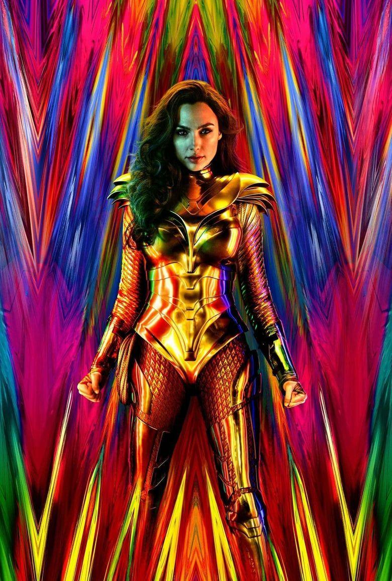 Hd Cuevana Wonder Woman 1984 Pelicula Completa En Espanol Latino Mega Videos Linea Wonderwoman1984 Compl Wonder Woman Gal Gadot Wonder Woman Gal Gadot