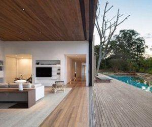 Modern-casa-itu-in-so-paulo-studio-arthur-casas-m