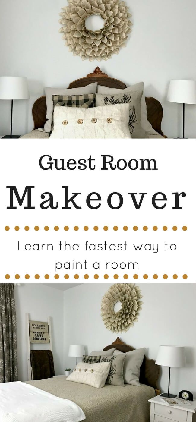The Fastest Way To Paint A Room No More Roller Trays Tray Liners