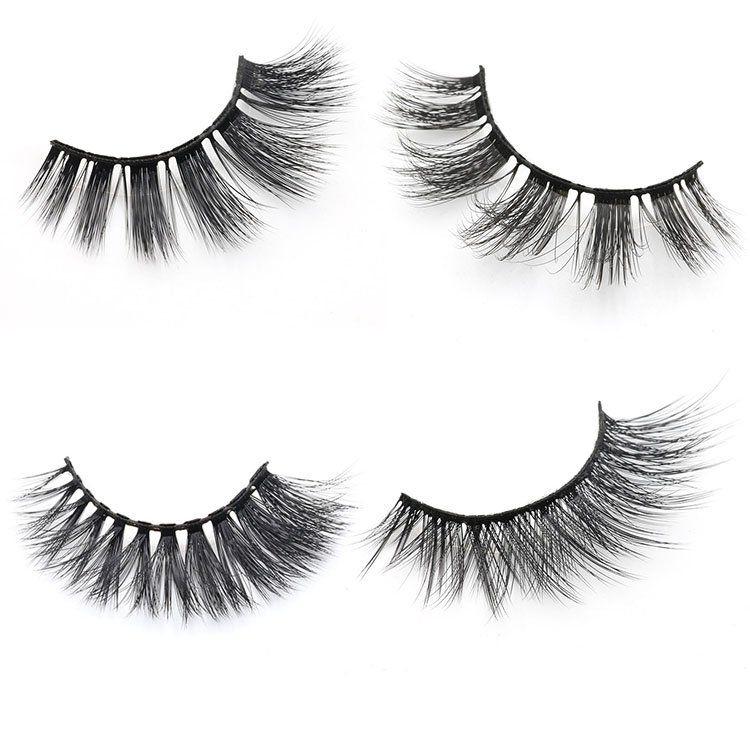 7f0c174b573 Manufacturer wholesale custom eyelash packaging box for private label 3d  mink lashes,China wholesale Manufacturer