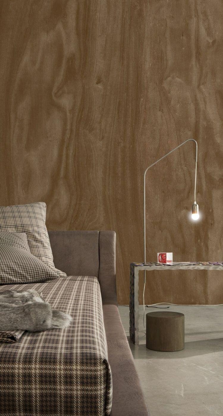 #Schlafzimmer 32 Designer Tapeten Für Schlafzimmer Und Kinderzimmer #32 # Designer #Tapeten #