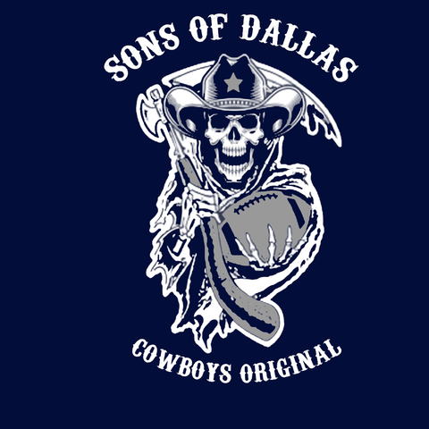 likewise Best 25  Dallas cowboys t shirts ideas on Pinterest   Dallas in addition Dallas Cowboys Tshirt Design by davisefx on DeviantArt additionally  moreover  further Anniversary Mini 88 Tee   Dallas Cowboys Kids' T Shirt additionally Dallas Cowboys Apparel  Cowboys Shop  Gear  Jerseys additionally Amazon    Dallas Cowboys   NFL   T Shirts   Clothing  Sports further Womens   Cowboys Catalog   Dallas Cowboys Pro Shop together with Best 25  Dallas cowboys t shirts ideas on Pinterest   Dallas as well . on dallas cowboys t shirt designs